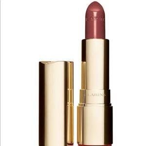 Clarins Long-Wearing Moisturizing Lipstick
